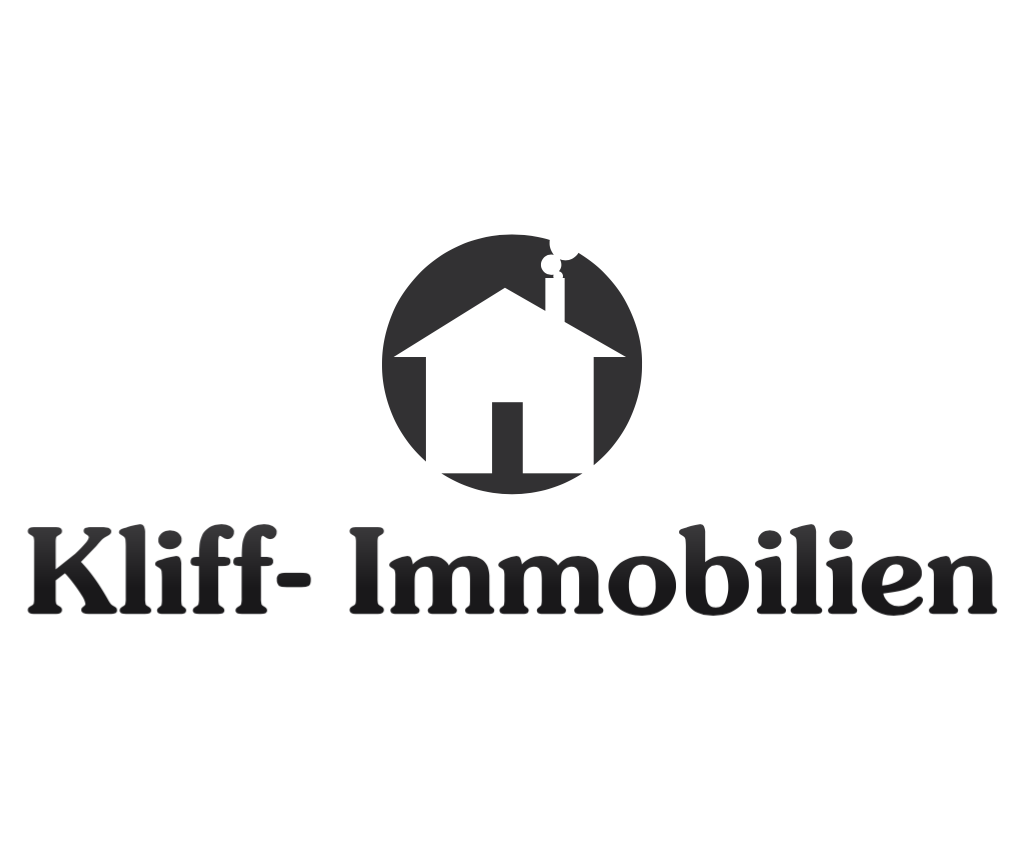 Kliff Immobilien-Immobilienmakler in Mannheim